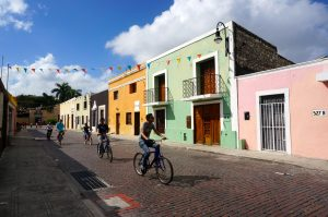 Top Things to Do in Mérida, Mexico