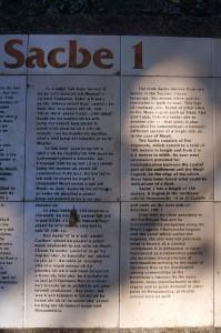 Ssacbe Sign