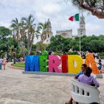 The 15 Best Things To Do in Merida Mexico: Travel Guide & Tips (2018)