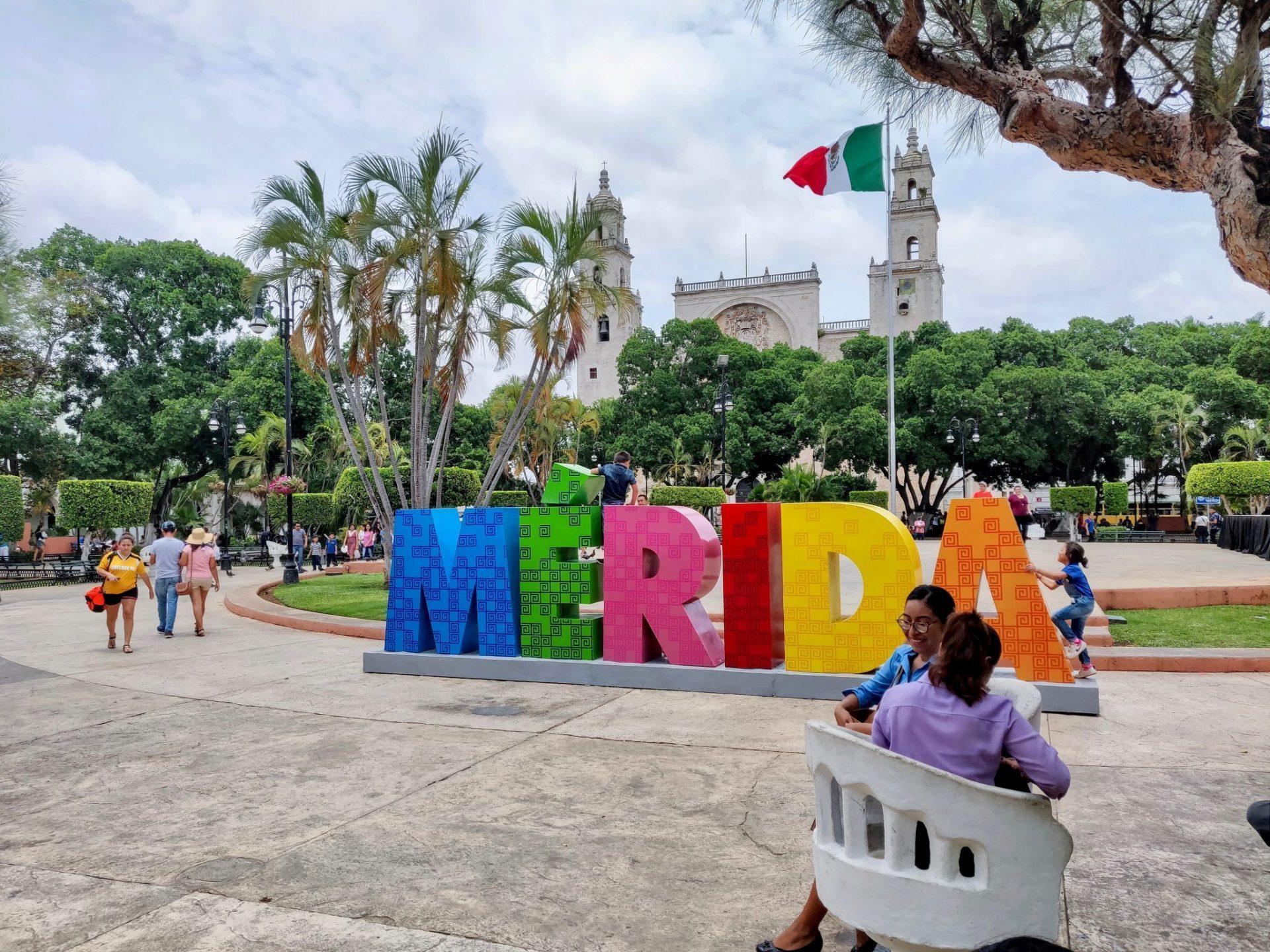 11e7557ada67 The 15 Best Things To Do in Merida Mexico  Travel Guide   Tips (2019)