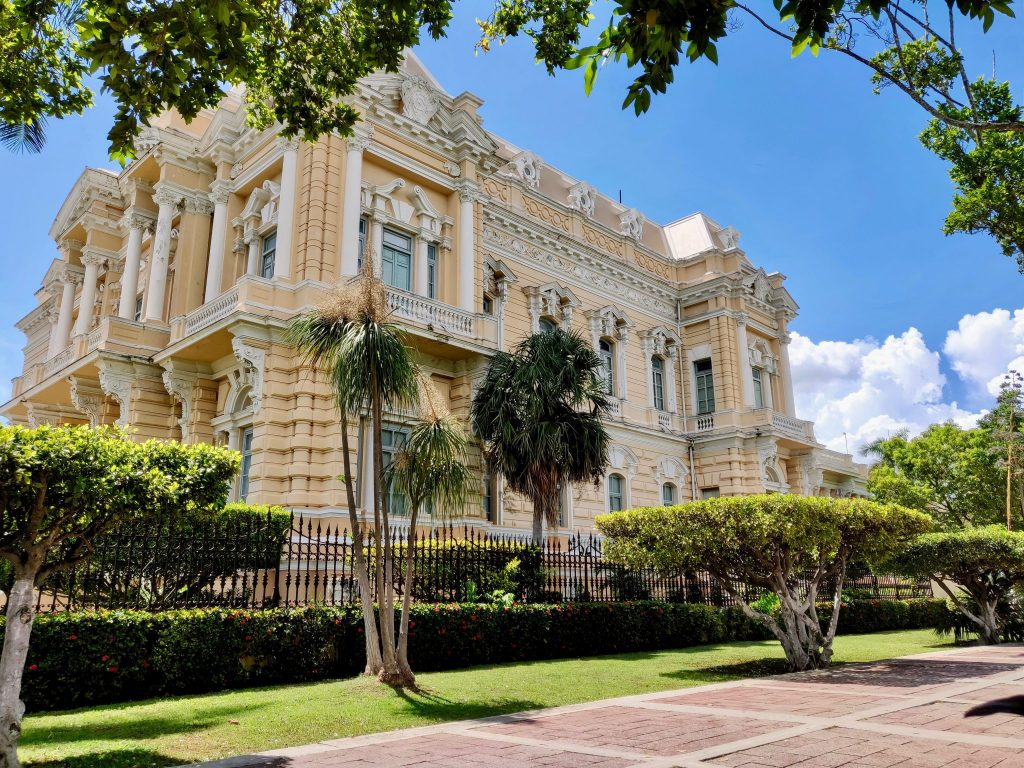 15 Best Things To Do in Merida Mexico: Travel Guide & Tips
