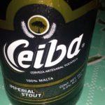 Ceiba Imperial Stout