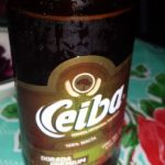 Ceiba Pilsener