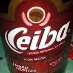 Ceiba Mesteza