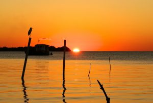 Top 5 Things to Do in Caye Caulker, Belize