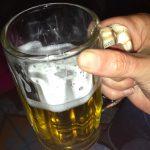 Beers Around Guatemala