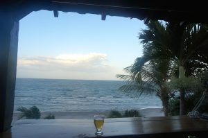 Beers Around Nicaragua