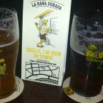 Beers Around Panama