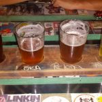 Beers Around Costa Rica