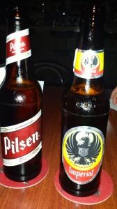 Imperial & Pilsen