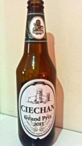 Ciechan Grand Prix IPA