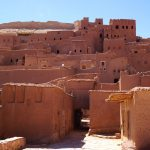 A DIY Desert Trip: Itinerary Backpacking Morocco Marrakesh to Merzouga