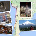 Roaming Around Chile – Month #13 Travel Update