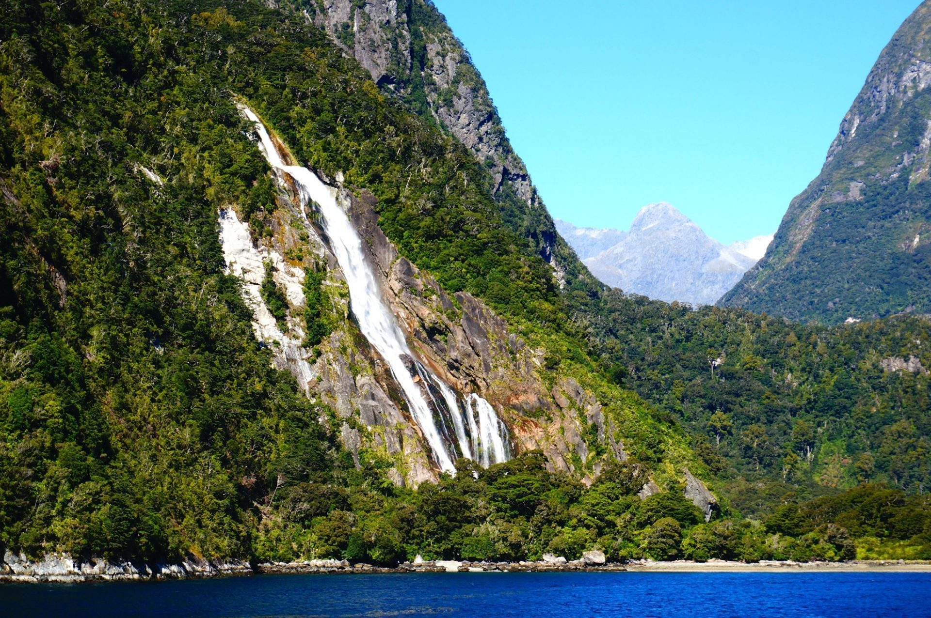 is milford sound worth it tips everything you need to know to decide