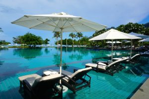 A Luxury Getaway in Malaysia: The Danna Langkawi