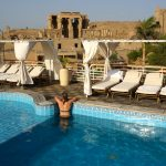 Luxury Egypt on a Backpacker Budget: Two Week Egypt Itinerary