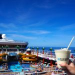 Top 50 Cruise Hacks & Tips to Save Money, WiFi, Weight, & Hassle