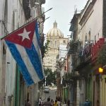 21 Misconceptions & Curiosities to Understand Before Traveling to Cuba