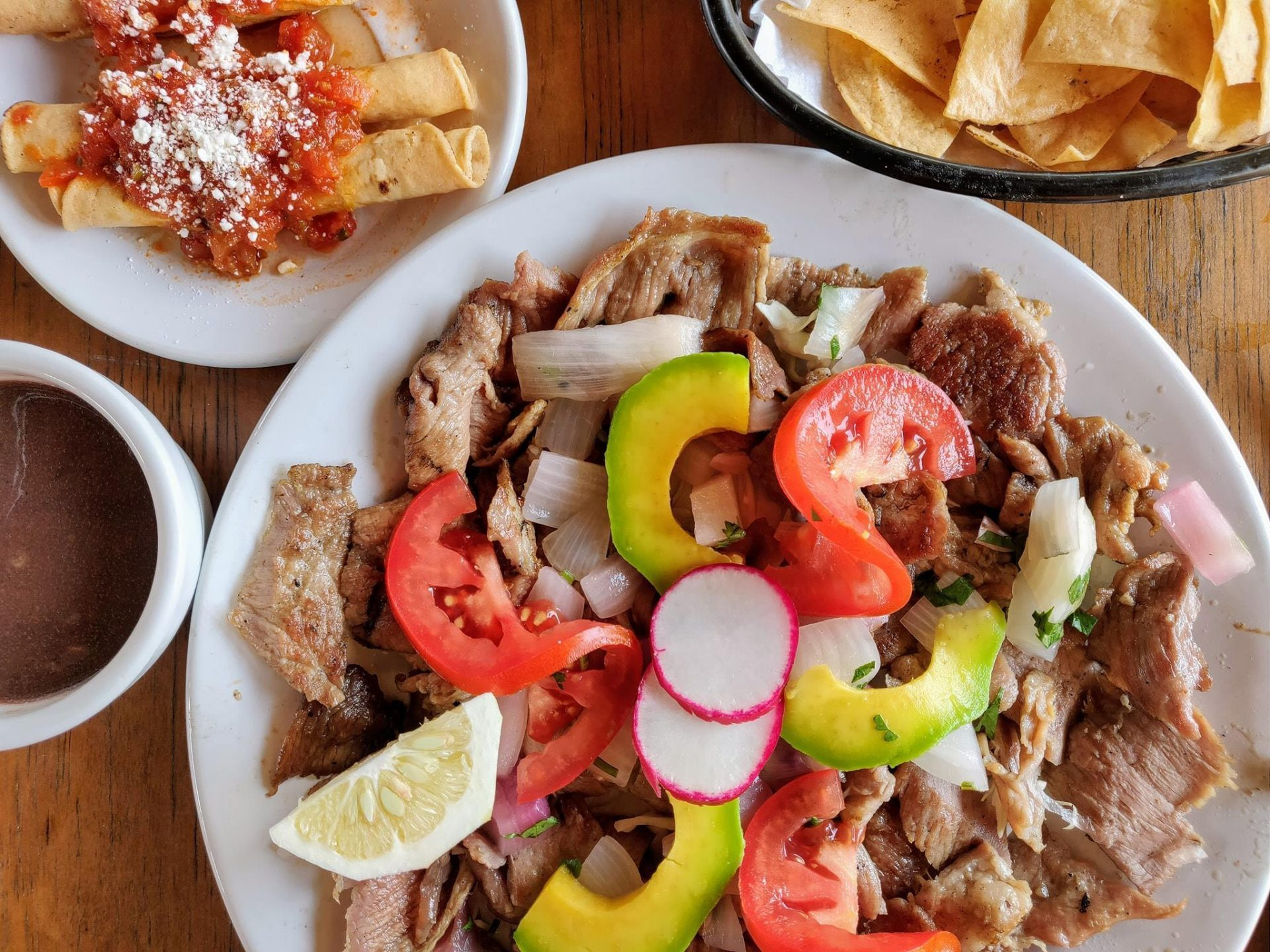 Best Restaurants in Merida Mexico You Need To Try + Best