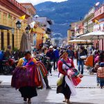 15 Best Things to Do in San Cristobal de las Casas, Chiapas, Mexico