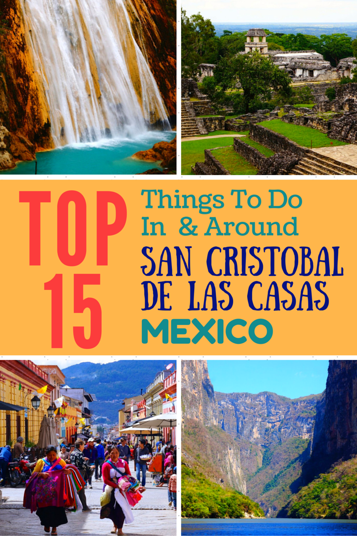 74f65a3ce22135 Are you inspired to explore San Cristobal de las Casas  Pin this to your  travel Pinterest boards for future reference