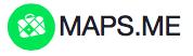 Cuba apps to download: maps.me offline map app for Cuba