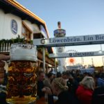 Travel Tips on How to Do Oktoberfest on a Budget