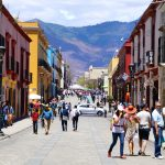 Top Things to Do In Oaxaca Mexico Travel Guide
