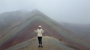 Why NOT To Trek Rainbow Mountain Peru: A Not-So-Colorful Experience
