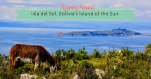 Isla del Sol Bolivia: Tips You Need To Know & Why To Stay A Night