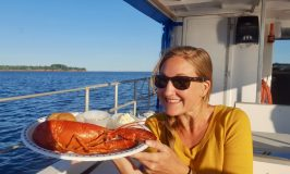 Three Awesome Ways to Enjoy Lobster in Prince Edward Island