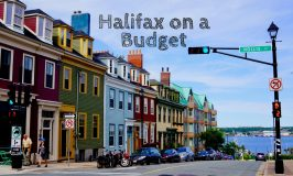 Top 20 Things to Do in Halifax on Any Budget: Travel Guide