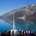 Cruising Through Glacier Bay National Park Alaska: A Photo Essay