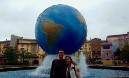 Year #4 Travel Update from Roaming Around the World
