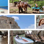 The 15 Best Day Trips from Merida Mexico in the Yucatan