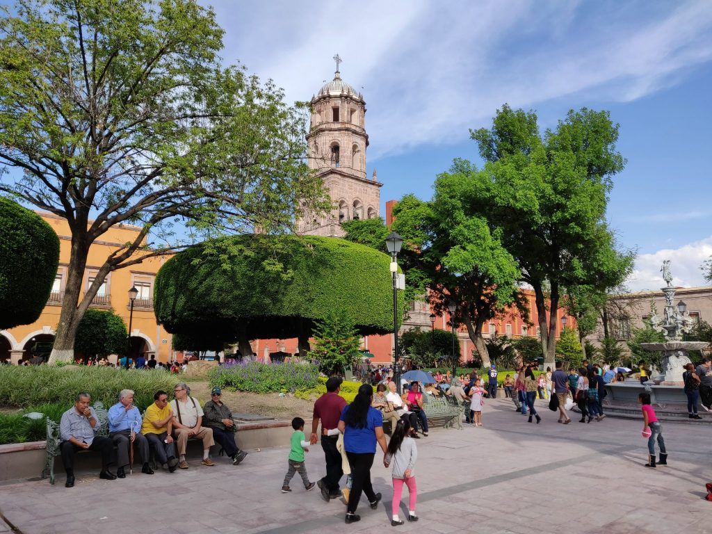 Top 15 Things To Do In Queretaro Mexico Travel Tips You Need To Know