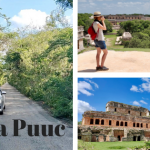 How To Visit the Ruta Puuc: Yucatan's Road Trip Across the Ancient Mayan World