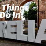 Top 10 Best Things To Do In Morelia Mexico