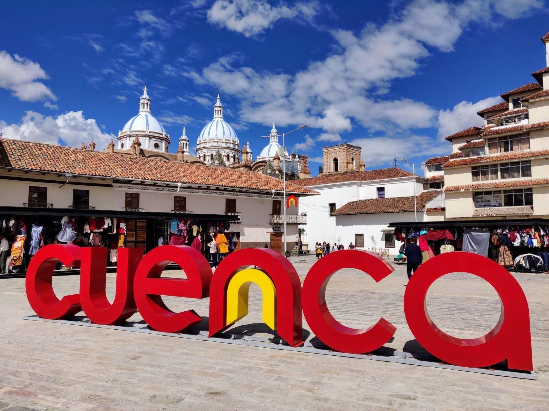 [Image: Cuenca-sign.jpg]