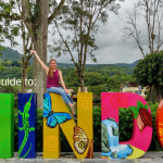 Mindo Ecuador Travel Guide + Best Things to Do in the Cloud Forest
