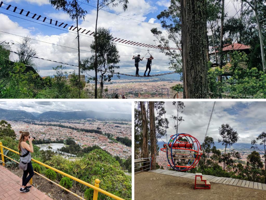 Κουένκα Εκουαδόρ dating
