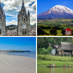 20 Best Things to Do in Ecuador & Incredible Places to Visit